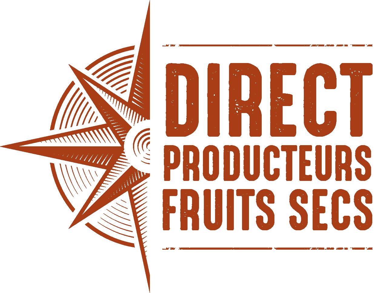 Direct Producteurs Fruits Secs
