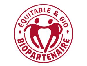 Biopartenaire (logo)